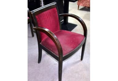 http://brocante-bravo.com/101-301-thickbox/fauteuil-tissu-rouge.jpg