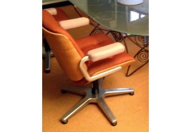 http://brocante-bravo.com/122-366-thickbox/fauteuil-de-bureau.jpg