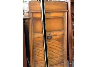 http://brocante-bravo.com/126-381-thickbox/meuble-de-rangement-bureau.jpg