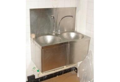 http://brocante-bravo.com/143-427-thickbox/lave-main-de-cuisine.jpg