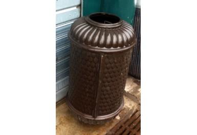 http://brocante-bravo.com/144-1084-thickbox/poubelles-.jpg