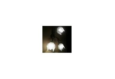 http://brocante-bravo.com/16-24-thickbox/appliques-tuliques.jpg