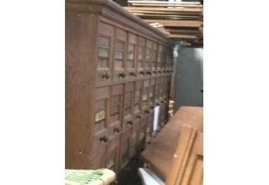 http://brocante-bravo.com/183-616-thickbox/meubles-a-clapets.jpg