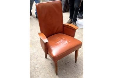 http://brocante-bravo.com/192-667-thickbox/fauteuil.jpg