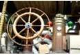 mobilier de bateau