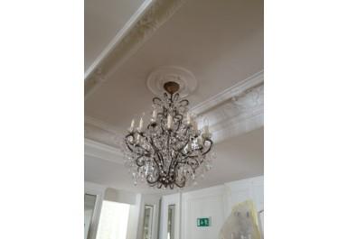 http://brocante-bravo.com/217-836-thickbox/crystal-chandelier.jpg