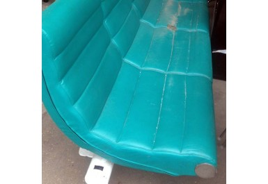 http://brocante-bravo.com/221-865-thickbox/fauteuil-.jpg