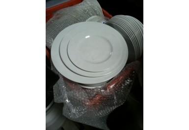 http://brocante-bravo.com/223-872-thickbox/divers-vaisselle.jpg