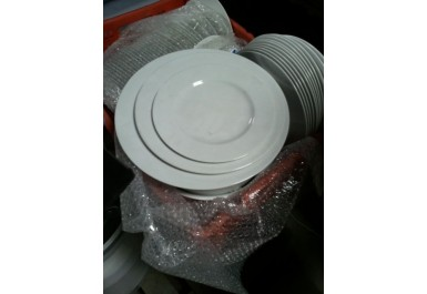 http://brocante-bravo.com/223-872-thickbox/various-dishes.jpg