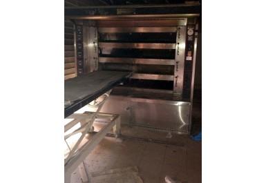 http://brocante-bravo.com/231-936-thickbox/four-de-boulangerie.jpg