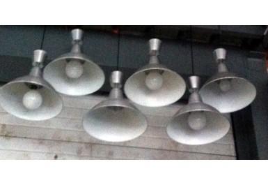 http://brocante-bravo.com/233-950-thickbox/luminaires-.jpg