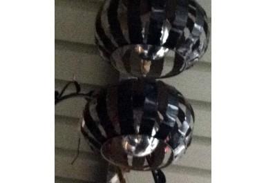 http://brocante-bravo.com/234-959-thickbox/luminaires-.jpg