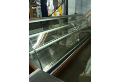 http://brocante-bravo.com/248-1006-thickbox/vitrines-refrigerees.jpg