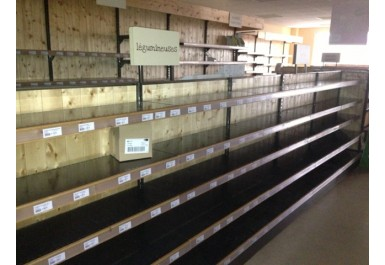 http://brocante-bravo.com/257-1051-thickbox/equipment-for-supermarket.jpg