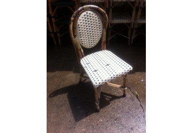 http://brocante-bravo.com/276-1149-thickbox/chaise-de-terrasse.jpg
