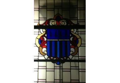 http://brocante-bravo.com/287-1196-thickbox/vitraux-auvergne-bretagne.jpg