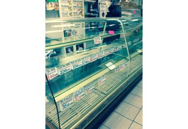 http://brocante-bravo.com/307-1291-thickbox/vitrine-patissiere.jpg