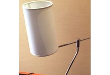 http://brocante-bravo.com/314-1313-thickbox/lampe-de-bureau-.jpg