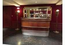 un ensemble bar pour vos évènements