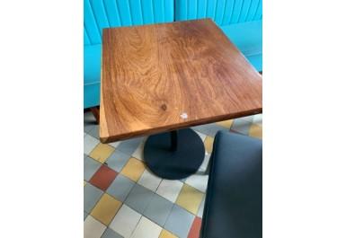 http://brocante-bravo.com/335-1393-thickbox/table-bistrot-en-bois-.jpg