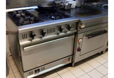 http://brocante-bravo.com/36-92-thickbox/cuisiniere.jpg