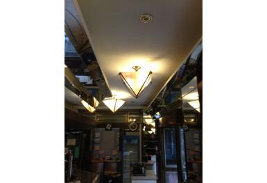 http://brocante-bravo.com/58-184-thickbox/luminaires-.jpg