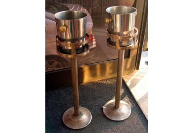 http://brocante-bravo.com/7-7-thickbox/seaux-a-champagne.jpg