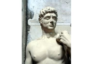 http://brocante-bravo.com/83-269-thickbox/staute-homme-.jpg