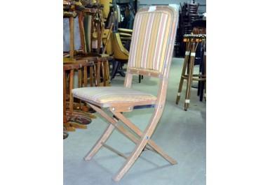 http://brocante-bravo.com/95-286-thickbox/chaise-pliante-.jpg