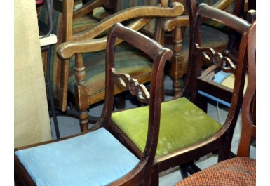 http://brocante-bravo.com/97-293-thickbox/chaise.jpg